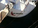 Las Palmas - RPC 2012